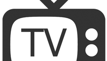 Soft4Boost TV Recorder 5.0.9.823