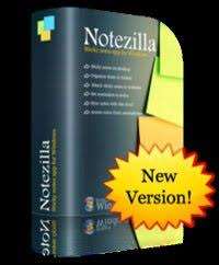 "Notezilla Portable 8.0.31 Crack Activation Key Full Version Free Download Introduction Notezilla Portable 8.0.31 Notezilla Portable is both a handy and a professional looking sticky notes application. With it, you can run Notezilla sticky notes from a USB portable drive. This is handy if you work on multiple computers (i.e. between home & office) or you have restricted control over installing new software on your computer. Just insert the drive into your computer and run Notezilla from it. Notezilla Portable lets you quickly take notes on PostIt-Esq desktop sticky notes and place them on websites, documents, folders & applications. The notes are not simply info cards, far from it, there are lots of useful features, such as the ability to set reminders on each sticky note. Notezilla Portable can also sync sticky notes between computers via the cloud. Sticky notes can be sent to any computer across LAN or any contacts across the world. You can also access your sticky notes from iOS, Android, or Windows Phones. KEY FEATURES INCLUDE: Desktop sticky notes. Attach sticky notes to docs and websites. Sync sticky notes between computers. Access sticky notes from mobile devices. Assign tags to sticky notes. Insert pictures inside sticky notes. Simple and intuitive interface. NoteZilla Portable is a highly functional calendar and task tool as well. By using sticky notes, it allows you to input important tasks and then position the sticky notes wherever you like on your desktop and even place them on top of Web sites. NoteZilla Portable also allows you to save your sticky notes in a Memoboard; from there, you can organize them into categories. Overall, NoteZilla Portable is a great tool for organizing your personal life and your business projects. It is fairly lightweight, has a small footprint and is super easy to get to grips with. Run Notezilla sticky notes app from a USB portable drive If you work on multiple computers (typically between home & office) or you have restricted control over installation of new software on your computer, you can carry Notezilla sticky notes program and its data on a USB flash/pen drive. You do not have to install Notezilla on any of the computers. Just insert the drive into your computer and run Notezilla from it. Installing Follow the below steps to copy Notezilla Portable to a pen/flash drive. Uncompress all the files from NotezillaPortable.zip (downloaded from above) and copy them to a folder on the USB Flash Drive. Run Notezilla.exe from the copied files. That's it! :) Data Notezilla Portable stores all the notes data inside a sub-folder called ""Data"" along with other program files. Updating Follow the below steps to update to a new version/build of Notezilla Portable Download the newer version of NotezillaPortable.zip from above. Uncompress all the files from NotezillaPortable.zip into another new folder Move just the 'Data' folder from the old Notezilla Portable folder to the new folder Run Notezilla.exe from the new folder. How To Install? 1: Click on Download Button. 2: Softwares Auto Download. 3: Open Download File. 4: Click on Install. 5: Follow The Instructions. 6: Thanks For Downloading."