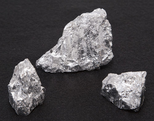 Chromium 70.0.3507.0