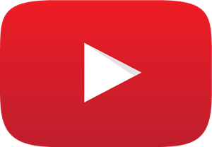 Free YouTube Download 4.1.80.701