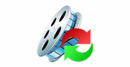 Program4pc Video Converter