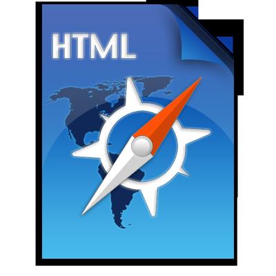 Total HTML Converter 5.1.0.166