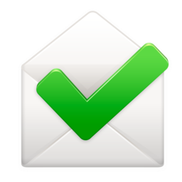 CheckMail 5.15.2