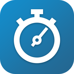 Auslogics BoostSpeed 10.0.14.0