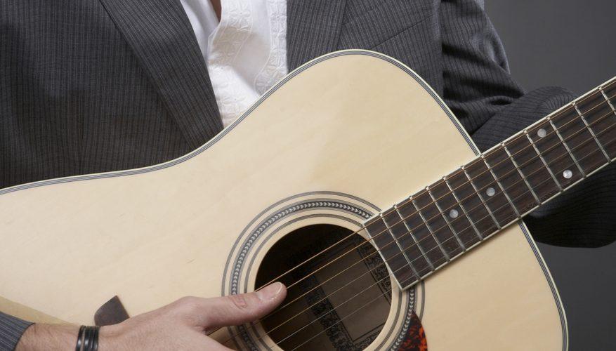 Guitar Pro 7.5.0 Build 1454