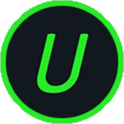 IObit Uninstaller 8.0.2.29