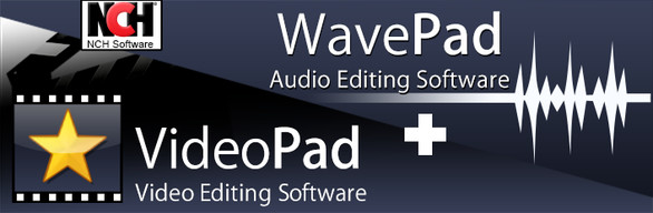 Wavepad 8.20