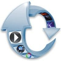 iDealshare VideoGo