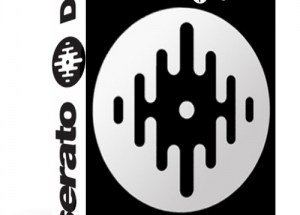 serato dj pro 2.0.3 for mac