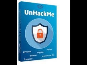 UnHackMe v9.98 Build 710