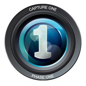Capture One Pro 11.3.1