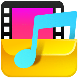 Movavi Video Converter 18.4.0