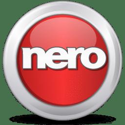 Nero 2019 Platinum 1.13.0.1