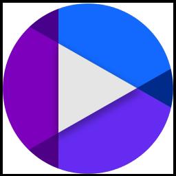 Corel WinDVD Pro 12.0.0.90 SP5