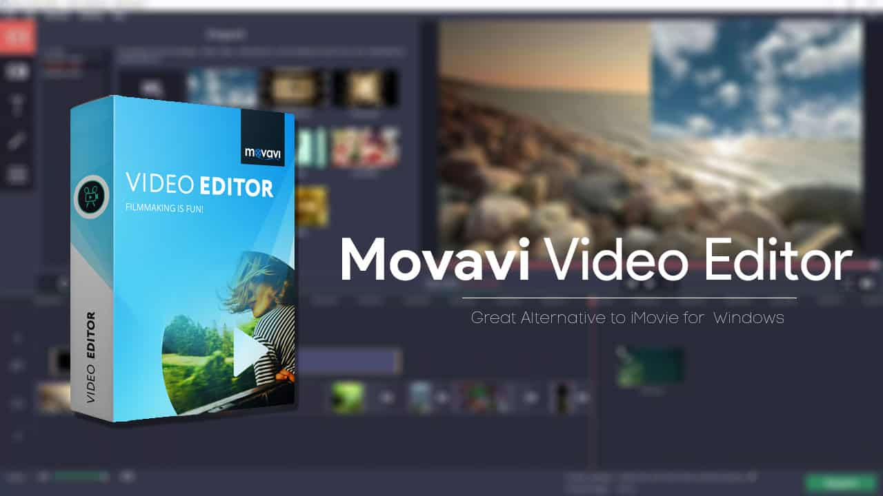 movavi video suite 18 activation code