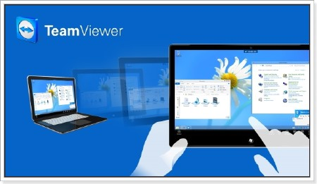 TeamViewer 14.0.12762