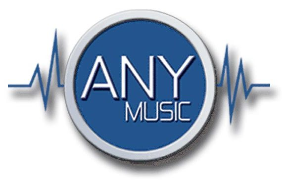 AnyMusic 7.2.0