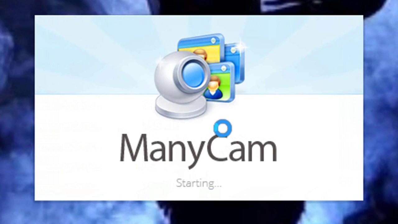 ManyCam Pro 7.5.1 Crack Torrent License Key 2021 Activation Code