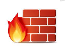 Windows Firewall Control 6.0.2.0 Crack